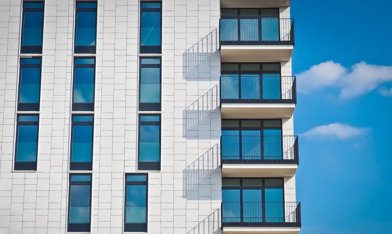 balustrady dla blokow