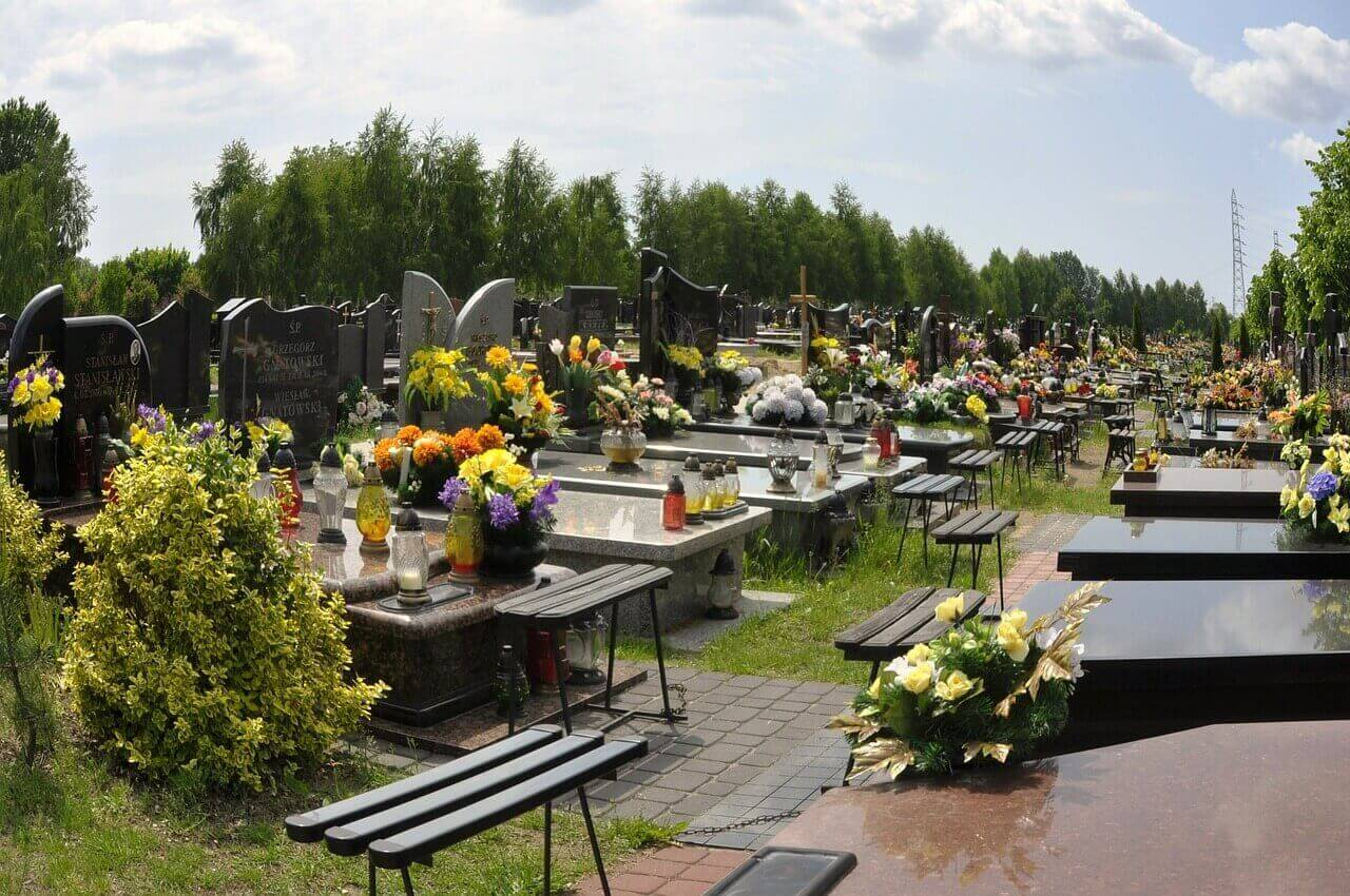 kremacja zwlok